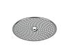 Средняя диск-терка для кухонного комбайна Bosch