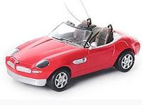 Машины на радиоуправлении.Детская игрушечная спортивная машина.Игрушка машина коллекционная.