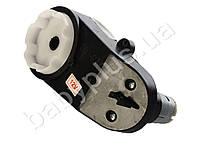 Рулевой редуктор M 3237-ST GEAR для электромоб. M 3237, 12V, RPM5000