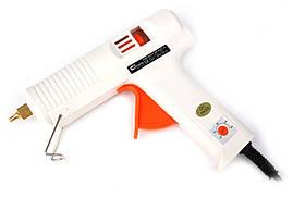 Клеевой пистолет CORONA C0851