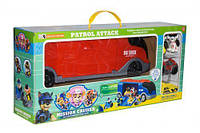 Трейлер Щенячий патруль Kronos Toys 553-144 (tsi_44834)