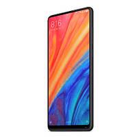 Xiaomi Mi Mix 2s 8/256GB Black