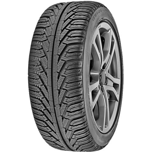 Зимние шины    185/65 R15 88 T Uniroyal MS Plus 77