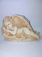 Статуэтка Спящий Ангел