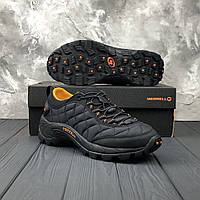 080188ce3ccf Мужские зимние термо ботинки в Виннице. Сравнить цены, купить ...