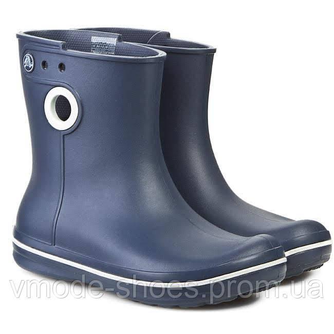 5d989121 Сапоги Crocs Womens Jaunt Shorty Boot оригинал. W6 - Интернет-магазин обуви