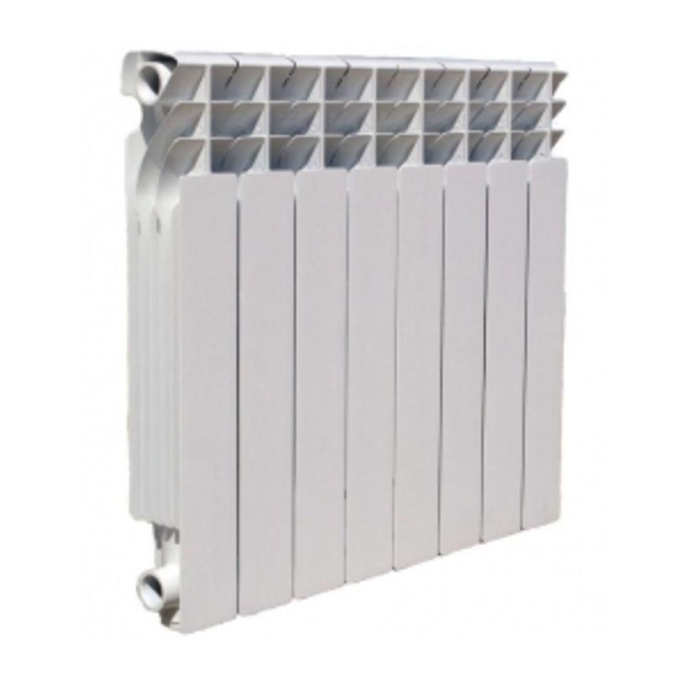 Радиатор алюминиевый SanTehRai 500/96 16 bar