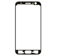 Стикер (двухстронний скотч) тачскрина для Samsung J500F/DS Galaxy J5, J500H/DS Galaxy J5, J500M/DS Galaxy J5