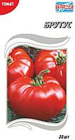 Семена томатов Брутус 30 шт.