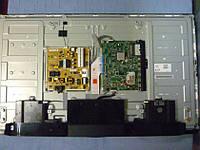 Платы от LED TV LG 42LF653V-ZC.BRUYLDU поблочно, в комплекте (разбита матрица)., фото 1