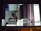 Плати від LED TV LG 42LF653V-ZC.BRUYLDU поблочно, в комплекті (розбита матриця)., фото 3