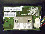 Платы от LED TV LG 42LF653V-ZC.BRUYLDU поблочно, в комплекте (разбита матрица)., фото 5