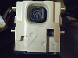 Плати від LED TV LG 42LF653V-ZC.BRUYLDU поблочно, в комплекті (розбита матриця)., фото 6