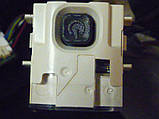 Платы от LED TV LG 42LF653V-ZC.BRUYLDU поблочно, в комплекте (разбита матрица)., фото 6
