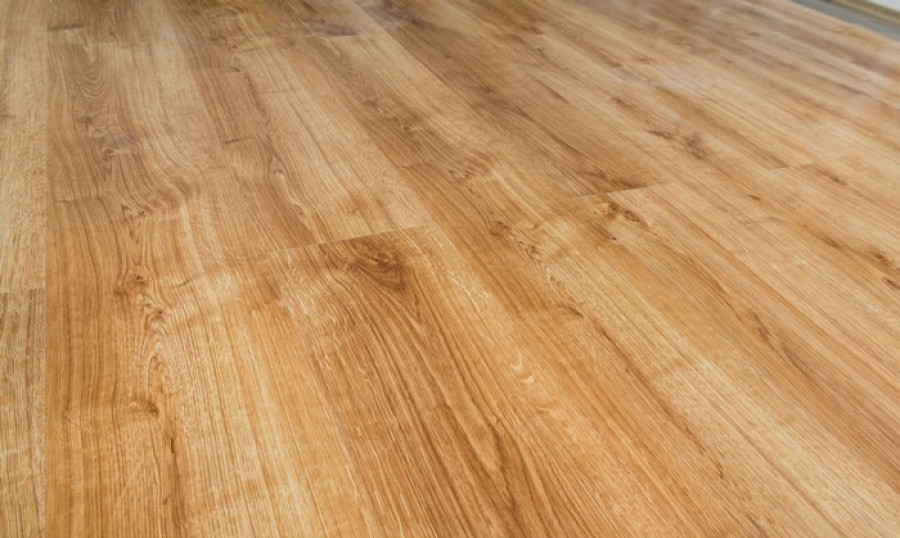 Ламинат Tower Floor Exclusive Дуб дублин (89726)