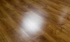 Ламинат Tower Floor Exclusive Дуб дублин (89726), фото 2