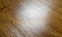 Ламинат Tower Floor Exclusive Дуб дублин (89726), фото 3