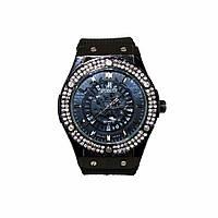 9bc12647 Оригинальные женские классические наручные часы в Украине. Сравнить ...