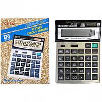 Калькулятор 912