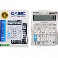 Калькулятор 9300