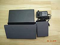 Аудиосистема Портативная беспроводная колонка Sony SRS-X5 в отличном состояние распродажа кредит, фото 1