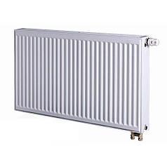 Радиатор стальной 22 тип VК*500*500 (THERMOQUEEN)