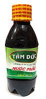 Кокосовая карамель натуральная Tam Duc Coco Caramel 300 грамм (Вьетнам), фото 1