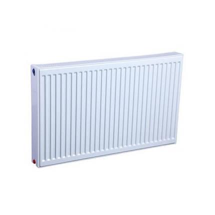 Радиатор стальной 22 тип К*500*1000 (THERMOQUEEN), фото 2