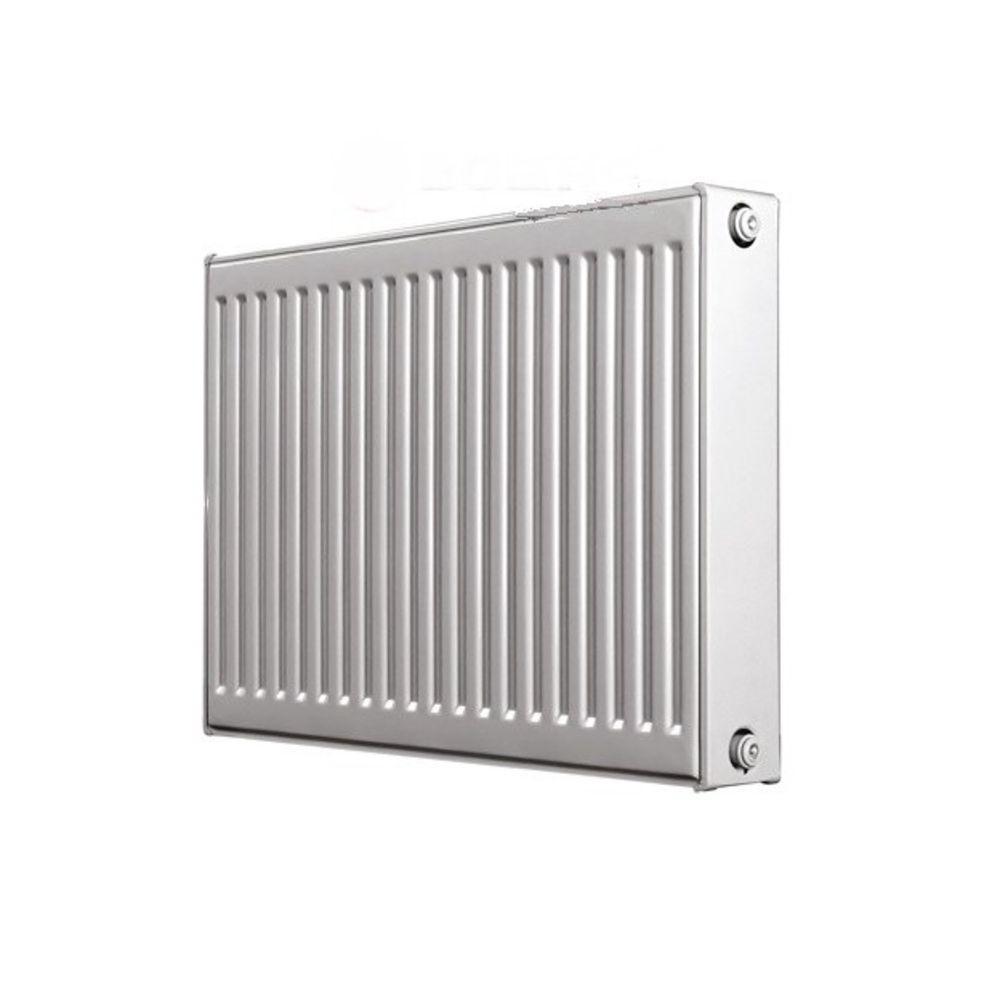 Радиатор стальной 22 тип 500H x1200L  - Боковое подключение Ultratherm (Турция)