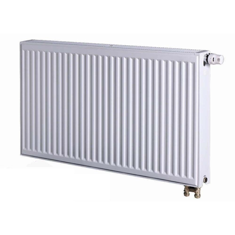 Радиатор стальной 22 тип VК*500*1400 (THERMOQUEEN)