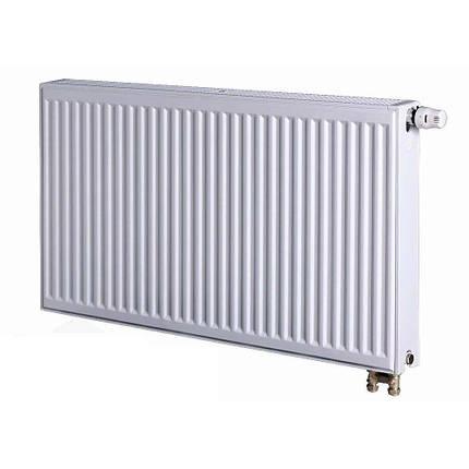 Радиатор стальной 22 тип VК*500*1400 (THERMOQUEEN), фото 2