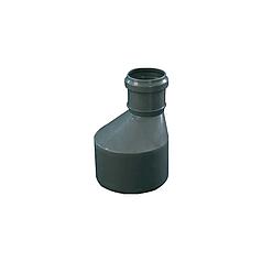 Редукция 50 х 32 резиновый (Украина)