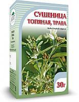 Сушеница трава 30г. Хорст Россия