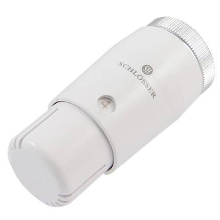 Термостатическая головка SH DIAMANT MINI 601100033, фото 2