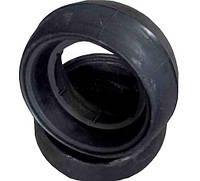 Шина атмосферного давления (бандаж мягкий) 300х150 СУПН-8, СУПН-8А
