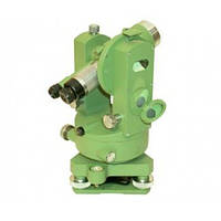 Теодолит оптический механический - Nestle BC-9 G-Nestle