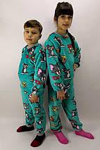 Пижама, фото 3