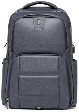 Дорожный рюкзак для путешествий Arctic Hunter B00263, влагозащищённый, 29л