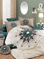 Комплект постельного белья «Восточная Звезда» двуспальный размер