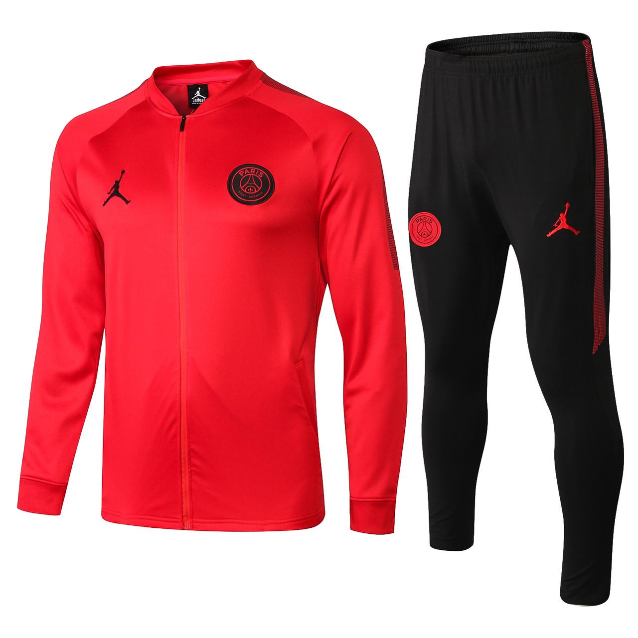 4af9bd79 Спортивный костюм Jordan