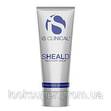 Бальзам восстанавливающий IS Clinical Sheald Recovery Balm 60g
