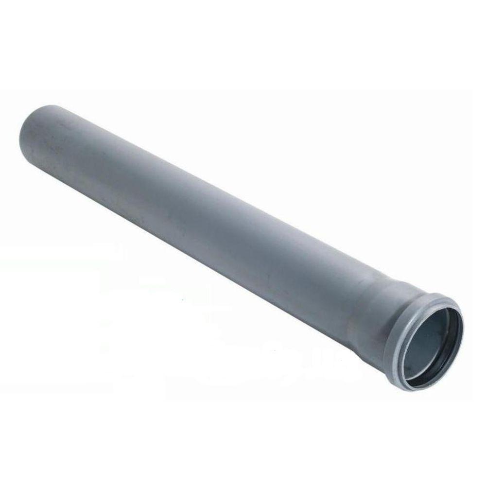 Труба ПП 110х2.7/2000 мм, Profil