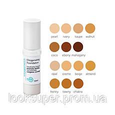 Основа под макияж Oxygenetix Oxygenating Breathable Foundation
