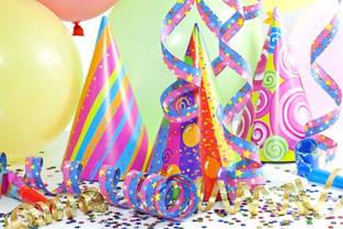 Все для выступлений, праздников, карнавалов, хобби и вечеринок