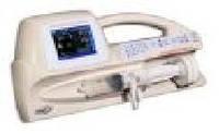 Дозатор автоматизированный шприцевой ЮСП-100