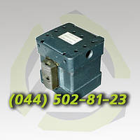 МИС-5100 Электромагнит МИС-5200 магнит ЭМИС-5100 электрический магнит