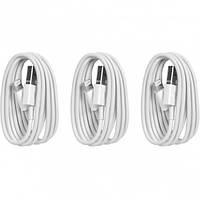 USB кабель Apll