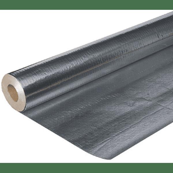 Алюминиевая бумага