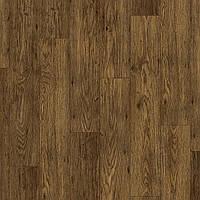 ПВХ плитка DLW Scala 55 Wood 25107-162 (90*15)