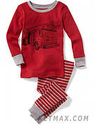 Пижама Old Navy для мальчика